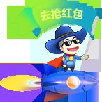 赵县网络公司